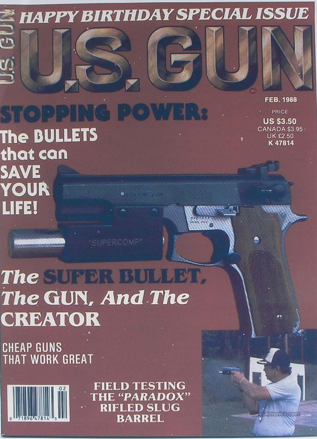 Smith & Wesson 745   Guns > Pistols > Smith & Wesson Pistols - Autos > Steel Frame