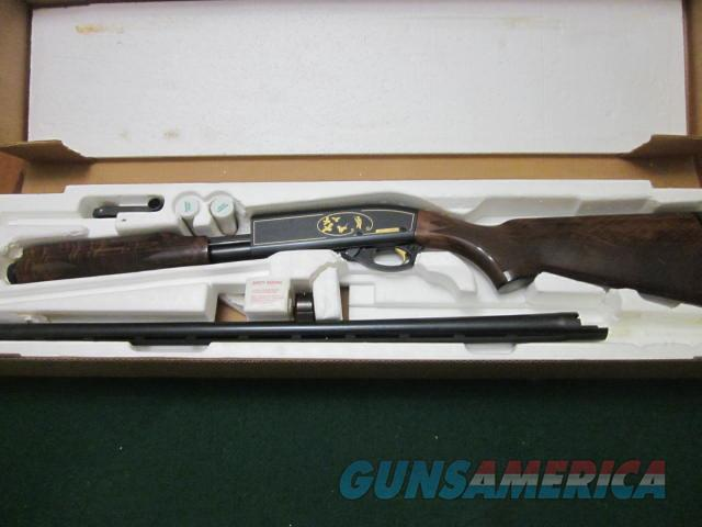 Remington 870 Wildlife For Tomorrow   Guns > Shotguns > Remington Shotguns  > Pump > Hunting