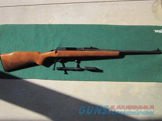 Remington 788 .243 Win  Guns > Rifles > Remington Rifles - Modern > Bolt Action Non-Model 700 > Sporting
