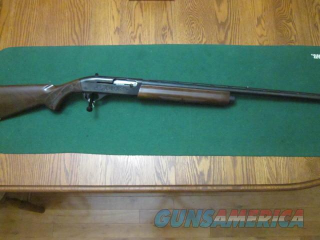 Remington 1100LT 20  Guns > Shotguns > Remington Shotguns  > Autoloaders > Hunting