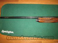 Browning BPS 20ga   Browning Shotguns > Pump Action > Hunting