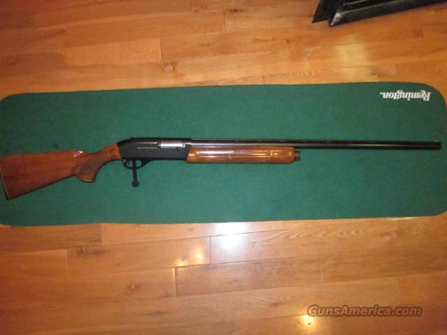 Remington 1100 16ga  Guns > Shotguns > Remington Shotguns  > Autoloaders > Hunting
