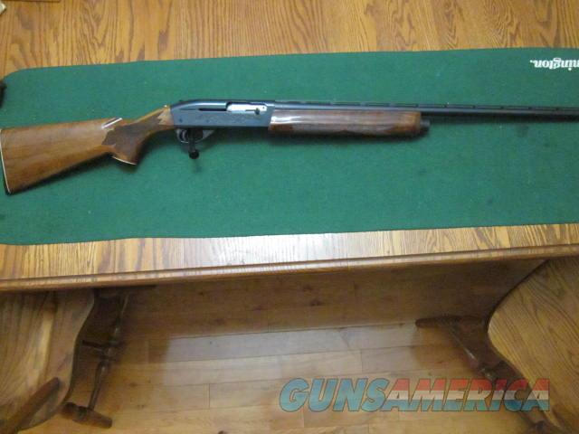 Remington 1100 LT20 Skeet T  Guns > Shotguns > Remington Shotguns  > Autoloaders > Trap and Skeet