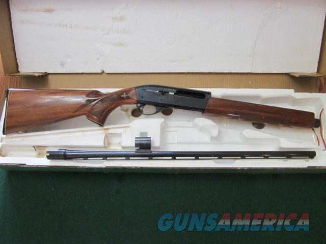 Remington 1100 410  Guns > Shotguns > Remington Shotguns  > Autoloaders > Hunting