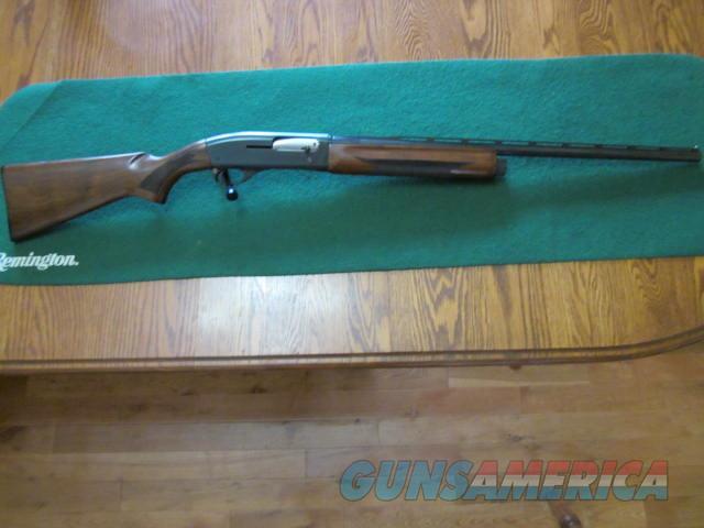 Remington 1148 16 Gauge  Guns > Shotguns > Remington Shotguns  > Autoloaders > Hunting