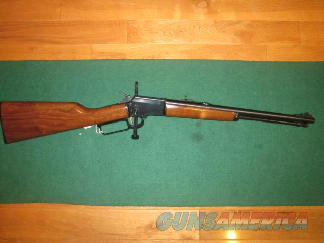 Marlin 39TDS  Guns > Rifles > Marlin Rifles > Modern > Lever Action