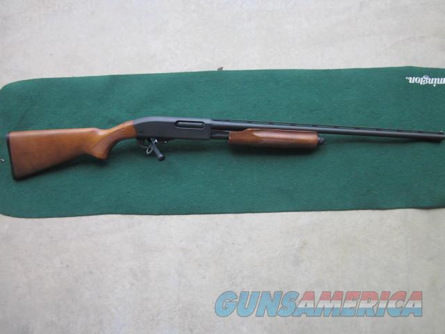 Remington 870 Express 28 Gauge  Guns > Shotguns > Remington Shotguns  > Pump > Hunting