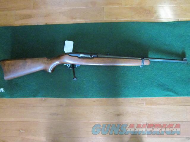 Ruger 10-22 1965 Model  Guns > Rifles > Ruger Rifles > 10-22