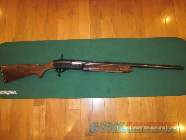 Remington 1100 Skeet T  Guns > Shotguns > Remington Shotguns  > Autoloaders > Trap/Skeet