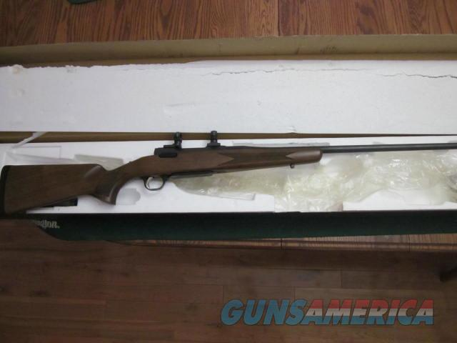 Browning A Bolt II Hunter 300 WSM Left Hand  Guns > Rifles > Browning Rifles > Bolt Action > Hunting > Blue