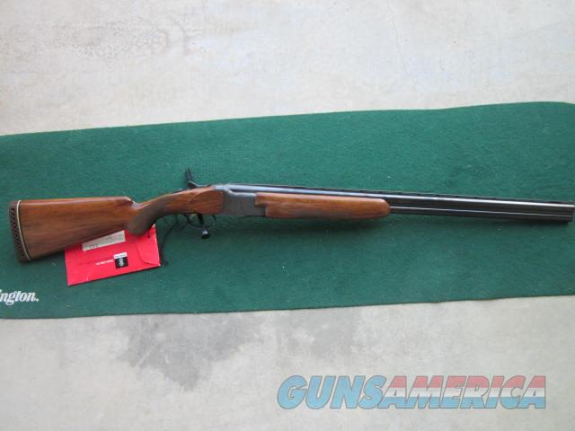 Charles Daly Miroku Supreme Grade 20 Gauge  Guns > Shotguns > Charles Daly Shotguns > Over/Under