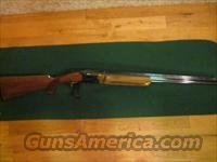 Browning Citori 410  Guns > Shotguns > Browning Shotguns > Over Unders > Citori > Hunting