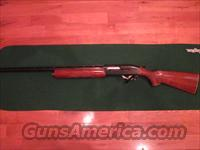 Remington 1100 Left Hand  Guns > Shotguns > Remington Shotguns  > Autoloaders > Hunting