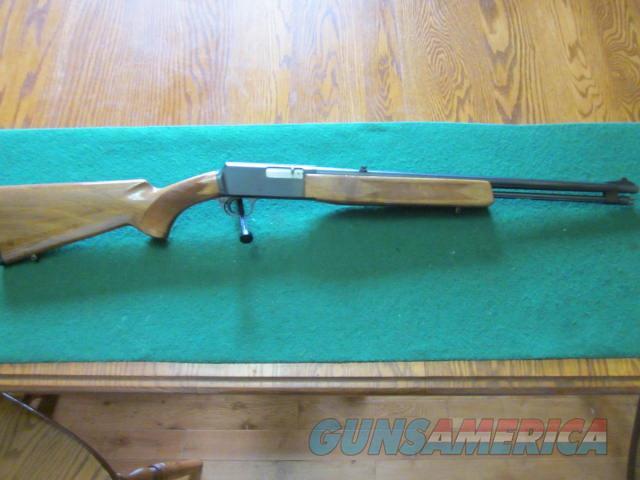 Browning BAR 22  Guns > Rifles > Browning Rifles > Semi Auto > Hunting