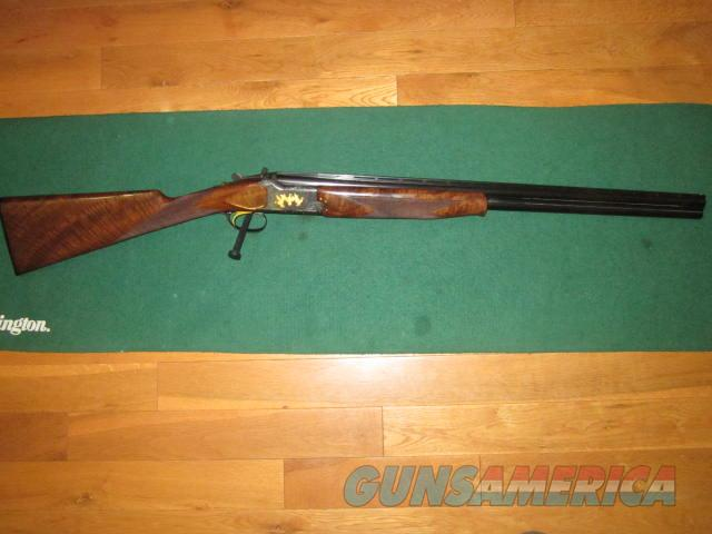 Browning Citori Super Light Grade 6 28ga  Guns > Shotguns > Browning Shotguns > Over Unders > Citori > Hunting