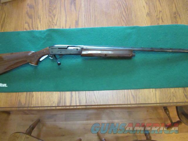Remington 1100 LT 20 Skeet  Guns > Shotguns > Remington Shotguns  > Autoloaders > Trap/Skeet