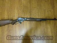 Marlin 410 Lever Action  Marlin Shotguns