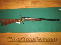 Browning BL-22  Guns > Rifles > Browning Rifles > Lever Action