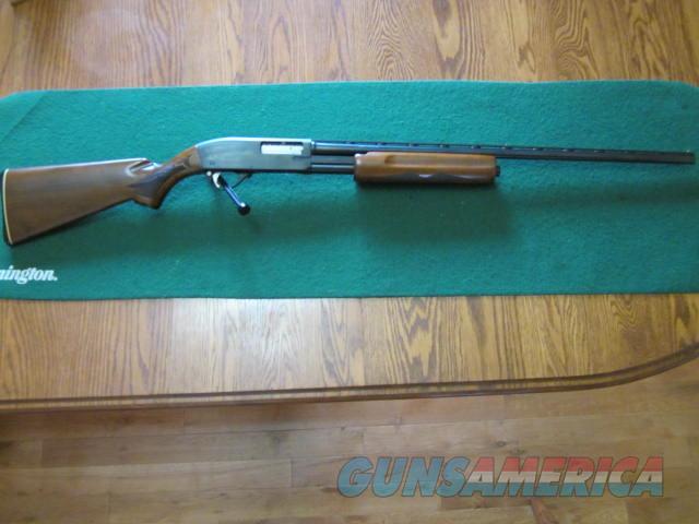High Standard Flite King Deluxe 28 Gauge  Guns > Shotguns > High Standard Shotguns