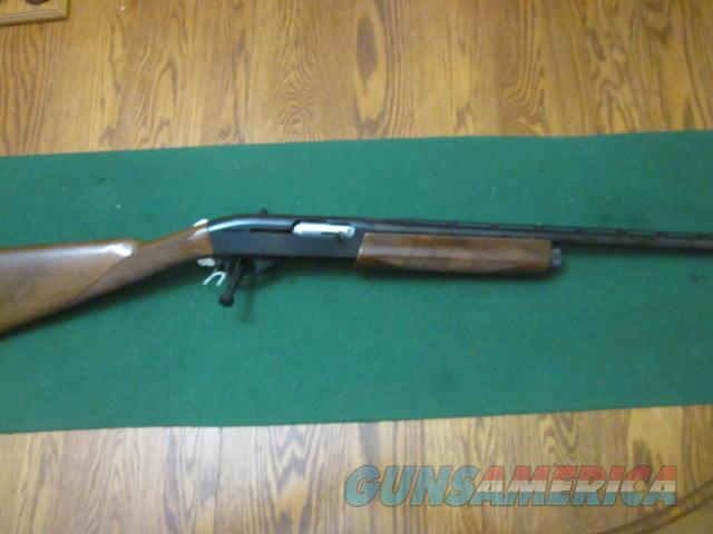Remington 1100LT 20 Special Field  Guns > Shotguns > Remington Shotguns  > Autoloaders > Hunting