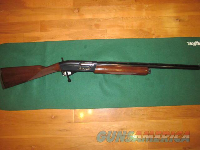 Remington 1100 Sam Walton  Guns > Shotguns > Remington Shotguns  > Autoloaders > Hunting