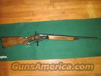 Marlin Glenfield Model 30  Marlin Rifles > Modern > Lever Action