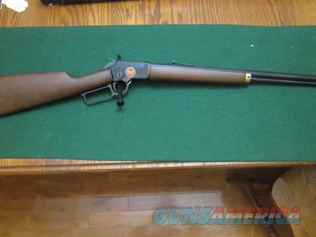 Marlin 39 M Article 2  Guns > Rifles > Marlin Rifles > Modern > Lever Action