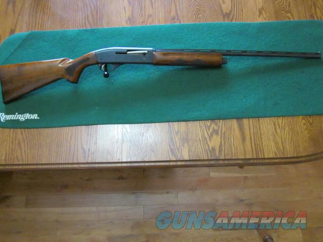 Remington 1148 410 Field  Guns > Shotguns > Remington Shotguns  > Autoloaders > Hunting