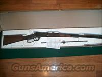 Winchester 9410  Guns > Shotguns > Winchester Shotguns - Modern > Bolt/Single Shot