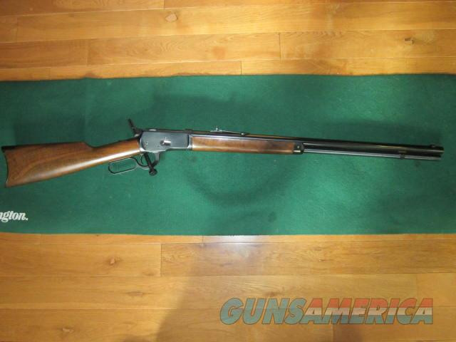 Wincheser 1892 357Mag  Guns > Rifles > Winchester Rifles - Modern Lever > Other Lever > Post-64