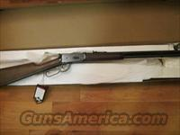 Winchester 94 Trails End  Guns > Rifles > Winchester Rifles - Modern Lever > Model 94 > Post-64