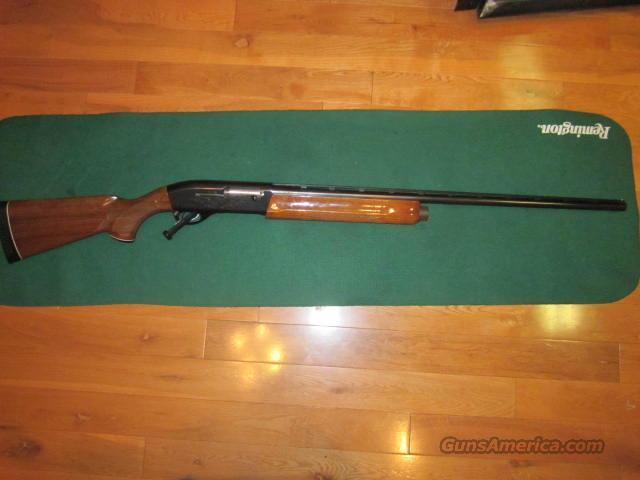 Remington 1100 20 Mag  Guns > Shotguns > Remington Shotguns  > Autoloaders > Hunting