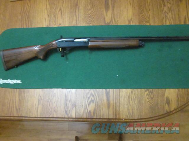 Remington 1187 Premier 20Ga  Guns > Shotguns > Remington Shotguns  > Autoloaders > Hunting