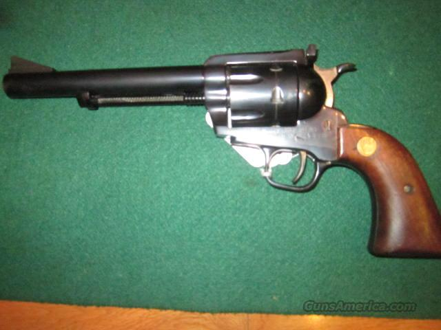 United States Arms Abilene  Guns > Pistols > United States Patent Firearms Revolvers/Pistols