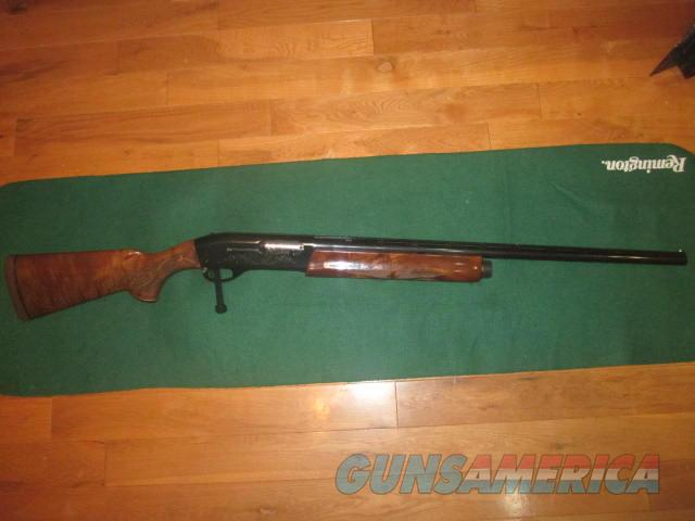 Remington 1100 Skeet B  Guns > Shotguns > Remington Shotguns  > Autoloaders > Trap/Skeet