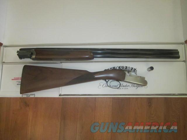 Ruger Red Label 28ga  Guns > Shotguns > Ruger Shotguns > Hunting