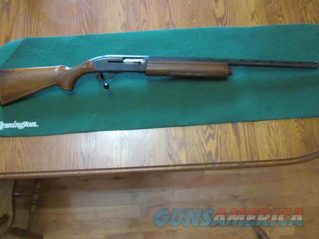 Remington 1100 16 Gauge  Guns > Shotguns > Remington Shotguns  > Autoloaders > Hunting