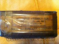Vintage M1 .30 Carbine Magazines (Two) Original Packaging , Union Hardware Co.  Non-Guns > Magazines & Clips > Rifle Magazines > Other