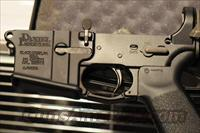 Daniel Defense Lower  Guns > Rifles > Daniel Defense > Complete Rifles