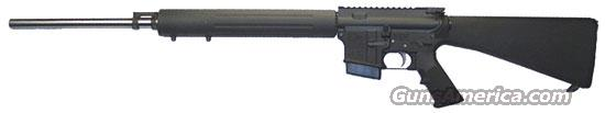 "Colt CAR-A3  ""HBAR Elite"" .223 Rem.  Guns > Rifles > Colt Military/Tactical Rifles"