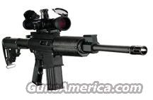 "DPMS Panther LR-308  ""Sportical"" .308 Win.  Guns > Rifles > DPMS - Panther Arms > Complete Rifle"