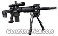"DPMS LRT SASS 308 18""   Guns > Rifles > DPMS - Panther Arms > Complete Rifle"