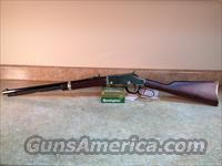 Henry Golden Boy .22 LR SHIPS FREE   Guns > Rifles > Henry Rifle Company