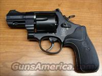 S&W 310 Nightguard 10mm Revolver NIB  Guns > Pistols > Smith & Wesson Revolvers > Full Frame Revolver