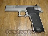 S&W 622 JJ-7-16  Guns > Pistols > Smith & Wesson Pistols - Autos > Alloy Frame