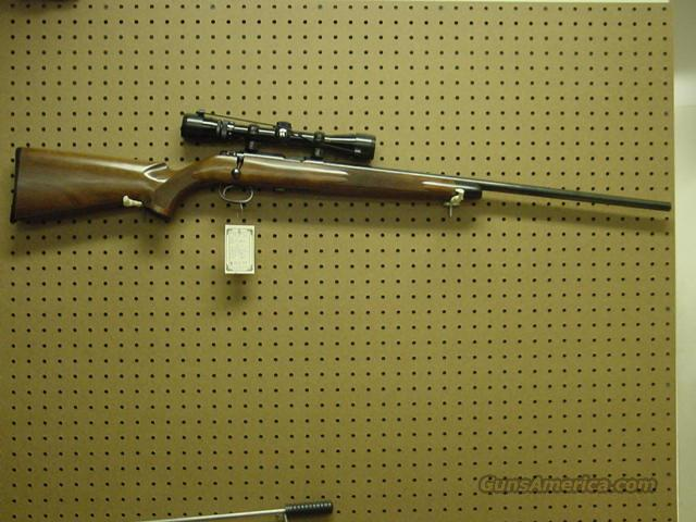 REMINGTON 541T LL-3-23  Guns > Rifles > Remington Rifles - Modern > Non-Model 700