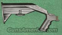 Slidefire Solutions Slide Fire Stock SSAR-15 Bump Free Ship!  Non-Guns > Gunstocks, Grips & Wood