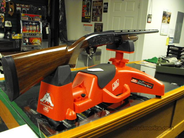 BROWNING BPS  Guns > Shotguns > Browning Shotguns > Pump Action > Hunting