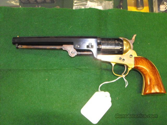 CVA Pistol  Non-Guns > Black Powder Muzzleloading