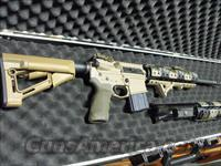 SPIKES TACTICAL .450  Guns > Rifles > AR-15 Rifles - Small Manufacturers > Complete Rifle